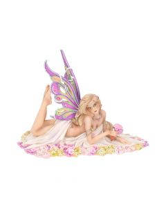 Jewelled Fairy Petalite 15cm