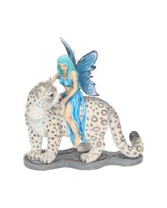 Hima - Companion Fairy 20cm Fairies Fairy Figurines Medium (15-29cm) Premium Range