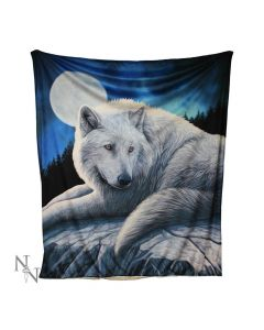 Guardian of the North Throw (LP) 160cm