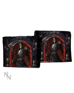 You're Next Wallet (JR) Reapers Reapers (Artists) Artist Collections