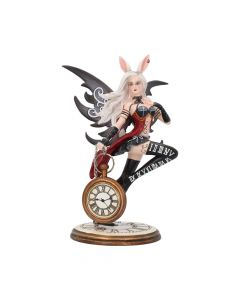 Rabbit 20cm Fairies Popular Products - Light Premium Range