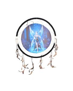 Enchantment Dreamcatcher (AS) 60cms