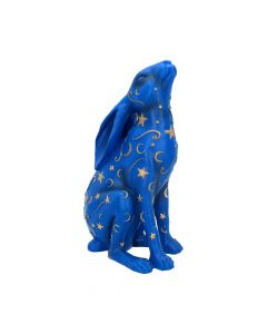 Nemesis Now Lepus Figurine Constellation Hare Ornament Easter