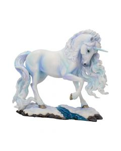 Pure Spirit 24cm Unicorns Popular Products - Light Premium Range