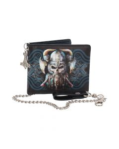 Danegeld Wallet Mythology Stocking Fillers Premium Range
