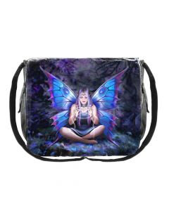 Spell Weaver Messenger Bag (AS) 40cm