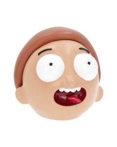 Morty Box 13cm