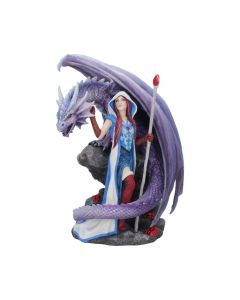 Dragon Mage 24cm (AS)