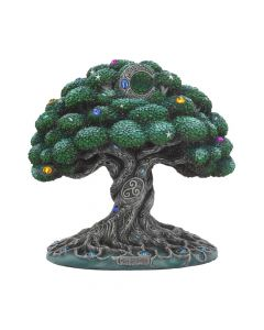 Tree of Life 18cm Witchcraft & Wiccan Easter Artist Collections