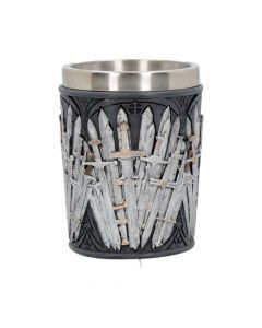 Sword Shot Glass 7cm Medieval Sale Items Premium Range