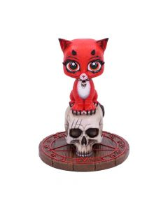 Devil Kitty (JR) 16cm