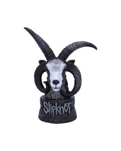 Slipknot Goat 23cm Band Licenses In Demand Licenses Artist Collections