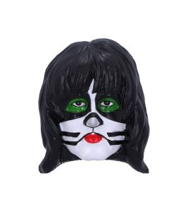 KISS The Catman Magnet 5.2cm Band Licenses New in Stock Artist Collections