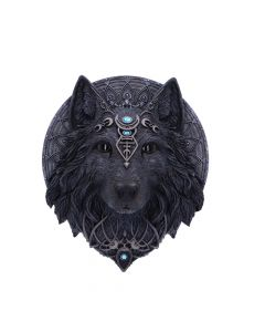 Wolf Moon 30cm Wolves New Product Launch Premium Range