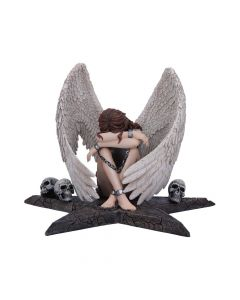 Enslaved Sorrow 24.4cm Angels New in Stock Artist Collections