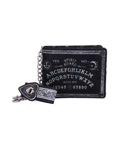 Spirit Board Wallet Witchcraft & Wiccan New in Stock Artist Collections