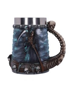 River Styx Tankard 17.5cm Reapers New in Stock Premium Range