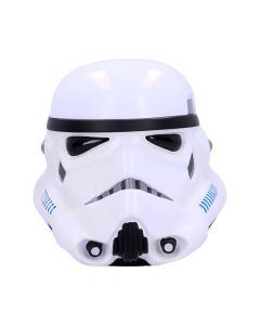 Stormtrooper Helmet Box 17.5cm Sci-Fi New in Stock Artist Collections