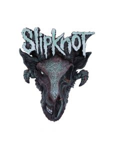 Slipknot Infected Goat Bottle Opener 30cm Band Licenses New Product Launch Artist Collections
