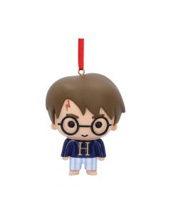 Harry Potter - Harry Hanging Ornament 7.5cm Fantasy  Artist Collections