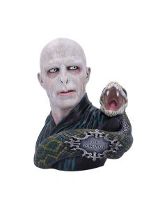 Harry Potter Lord Voldemort Bust 30.5cm Fantasy New Product Launch