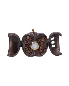 Forbidden Fruit 9cm Unspecified Steampunk Premium Range