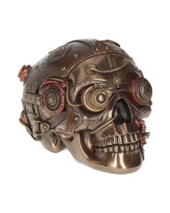 Cranial Optic Enhancer 16cm