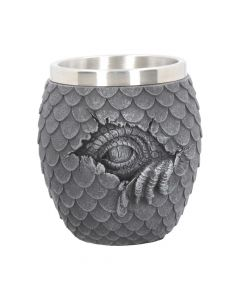 Dawn of the Dragon Shot Glass 8cm