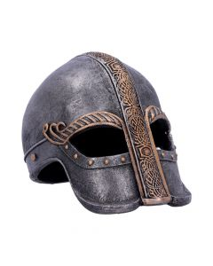 Warriors Helm 15cm