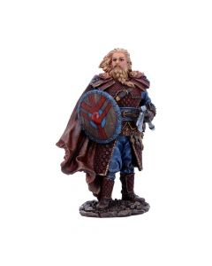 Bjorn 18.5cm Mythology Vikings Premium Range