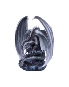 Adult Rock Dragon (AS) 20cm Dragons Mother's Day Artist Collections
