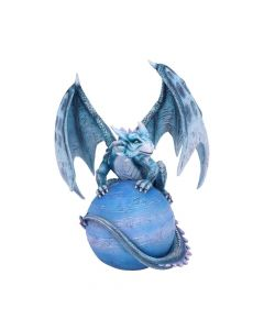 Mercury Guardian 22.5cm Dragons Premium Medium Dragons Premium Range