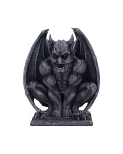 Adalward 26cm Gargoyles & Grotesques New Products