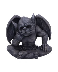 Laverne 13cm Gargoyles & Grotesques New in Stock Premium Range