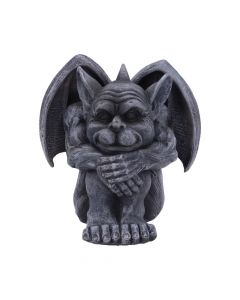 Quasi 12.5cm Gargoyles & Grotesques New in Stock Premium Range