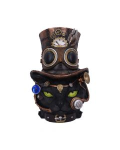 Felius Mogg 28.8cm Cats New in Stock Premium Range