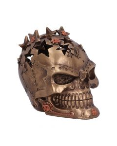 Orion 13.8cm Skulls New in Stock Premium Range