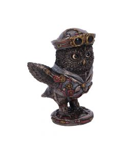 Come Fly With Me 11cm Owls New in Stock