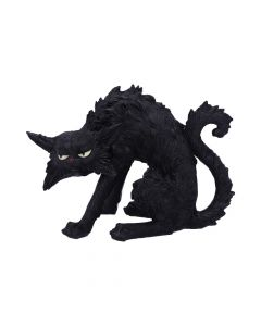 Spite (Small) 23.5cm Cats New Product Launch