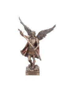 Archangel St. Michael-Peace And Justice 34.5cm