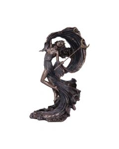 Nyx Greek Goddess of the Night 27.5cm Mythology New Product Launch Unspecified