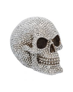Priceless Grin 16cm Skulls Skulls Value Range