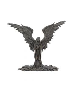 Angel of Death  28cm