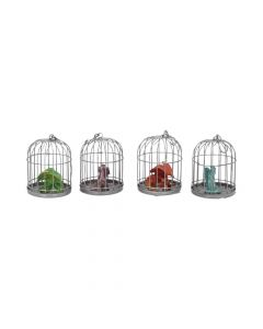 Dragonling Pets 5.5cm (set of 24)