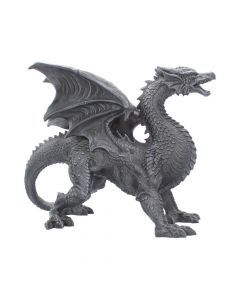 Dragon Watcher Large 49cm