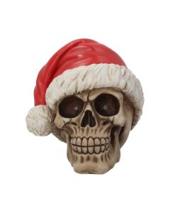 Silent Night 15.5cm Skulls Value Range