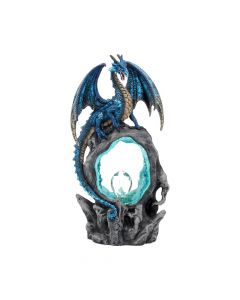 Frostwing's Gateway 27cm Dragons Dragons Value Range