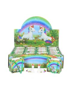 Rainbow Wishes 6cm (Display of 24)