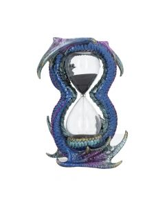 Dragons Countdown 22.5cm