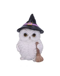 Snowy Magic 18cm Owls Stocking Fillers Value Range